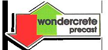 Wondercrete