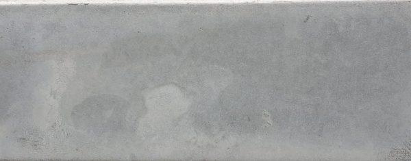 Wondercrete_230x65 Concrete Plank